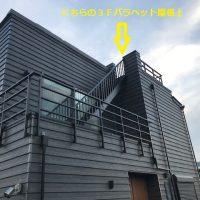 IMG_2712-1